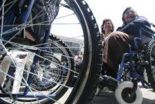 Nueva ley de la persona con discapacidad aprobada en Perú