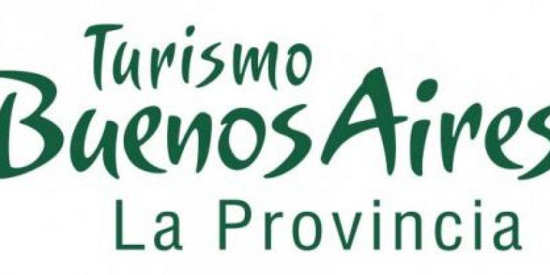 Turismo Accesible Buenos Aires Argentina