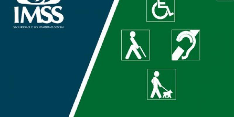 Discapacidad México normas de accesibilidad