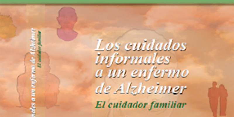 Alzheimer guía de cuidados básicos