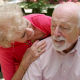 Alzheimer y otras demencias guía de detección y cuidados