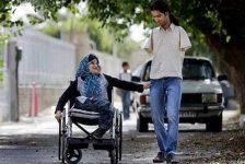 Amor y discapacidad el sin brazos y ella sin piernas