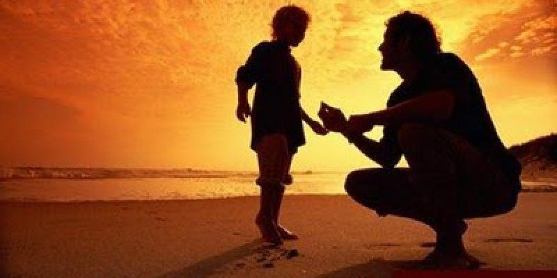 Autismo como afrontarlo guía para padres