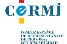 ONG discapacidad España – CERMI
