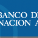 Prestamos discapacidad Argentina financiación de vehículos