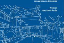 Discapacidad accesibilidad Perú diseño urbano y arquitectónico
