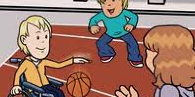 Discapacidad y educación física en Argentina