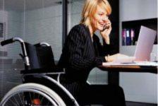 Discapacidad Argentina guía de incorporación laboral