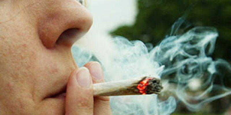 Cannabis contra síntomas de la esclerosis múltiple