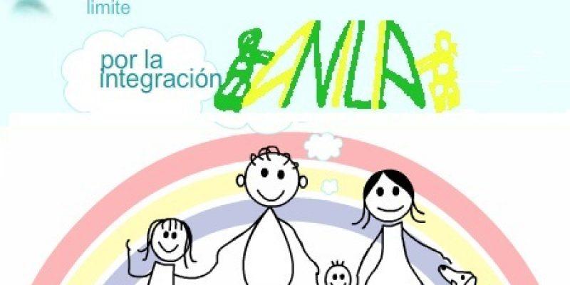ONG discapacidad Alicante España Asociación Anilia