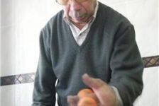 Parkinson situación y necesidades del paciente