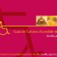 Guía de Turismo accesible Sevilla España