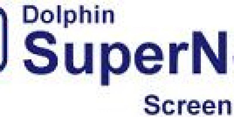 Lector de pantalla para ciegos Supernova Screen Reader