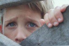 Niños con discapacidad son víctimas más frecuentes de violencia segun OMS