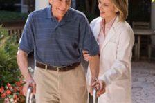 Tercera edad accesorios para el cuidado de ancianos