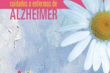 Enfermedad de Alzheimer reflexiones desde los cuidadores