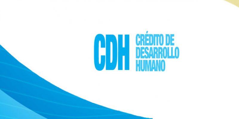 Crédito de Desarrollo Humano Ecuador información y requisitos
