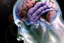 Esclerosis múltiple y problemas cognitivos