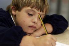 Síndrome de Down y aprendizaje matemático