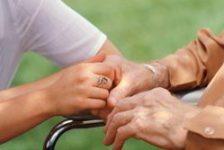 Alzheimer guía para familiares y cuidadores
