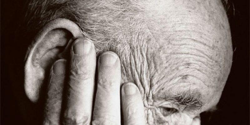 Alzheimer enfermedad del siglo XXI