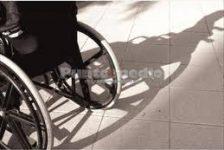 Ley discapacidad México Estado de Colima