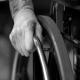 Discapacidad España mecanismos de protección social
