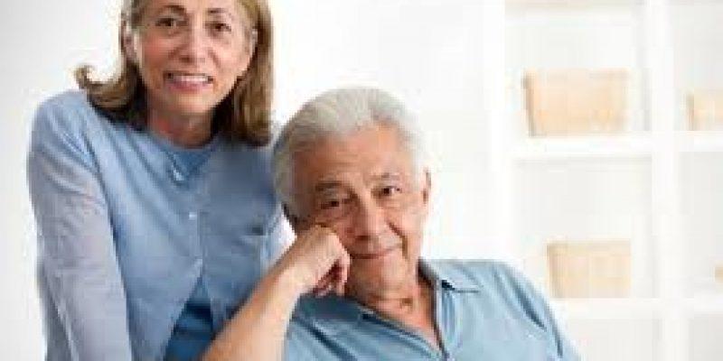 Alzheimer guía para cuidadores