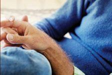 Esclerosis múltiple manual para cuidadores