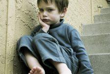 Esquizofrenia infantil como detectarla