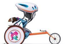 Paralímpicos Londres 2012 datos sobresalientes