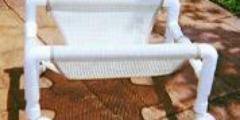 Silla de ruedas casera para perro manual de elaboración