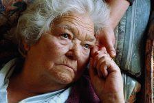 Tercera edad guía de orientación y compresión psicológica del anciano