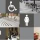 Discapacidad Chile Manual de accesibilidad