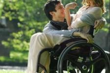 Amor matrimonio y discapacidad 4 maneras de mantener la relación