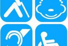 Certificado de discapacidad trámites Córdoba, Santa Fé, Rosario y mendoza