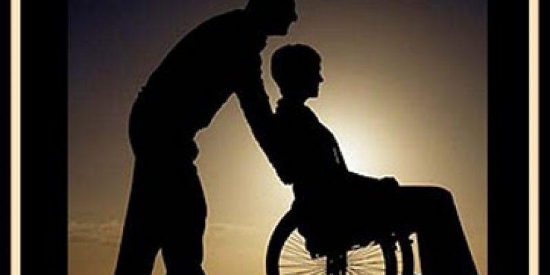 Trámites Certificado de discapacidad Buenos Aires