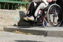 Ley discapacidad Estado de México reglamento de protección integral