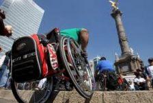 Ley discapacidad de integración y desarrollo Estado de México
