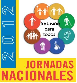 eventos-discapacidad-espana-2012