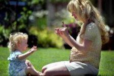 Niños sordos y alfabetización temprana