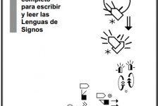 Guia de signoescritura Parkhurst