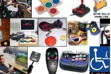 Videojuegos accesibles porque y como hacerlos