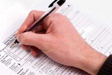 Certificado de discapacidad España información útil