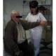 Hemiplejia Caso práctico de paciente hemipléjico