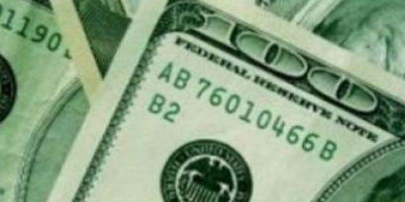 Ley para financiar Bono es inconstitucional afirman banqueros ecuatorianos