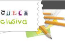 ONG discapacidad Argentina Escuela para todos Luz
