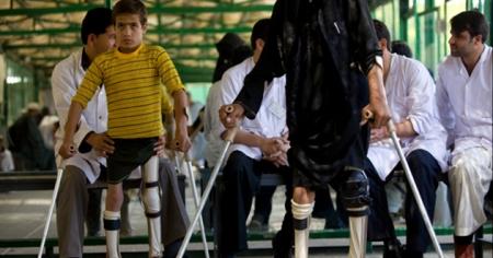 Factores de riesgo de la polio