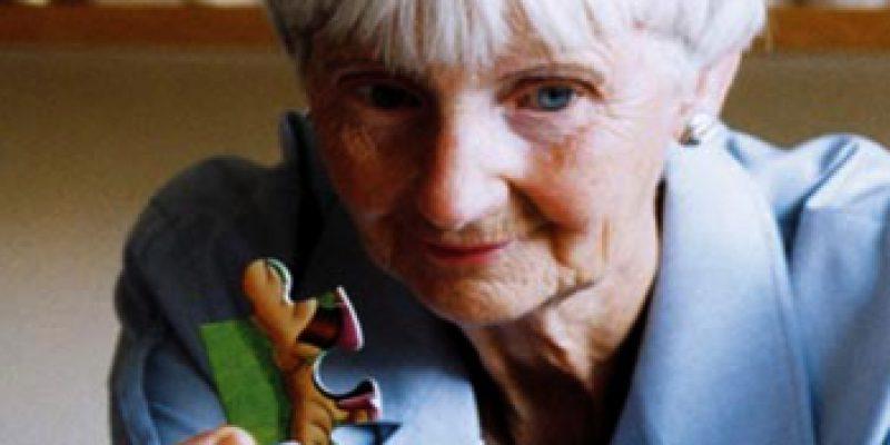 Alzheimer y otras demencias relacionadas guía del cuidador primario