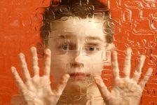 Niños autistas manual avanzado para padres